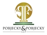 Pobjecky & Pobjecky, LLP - Global Immigration Law