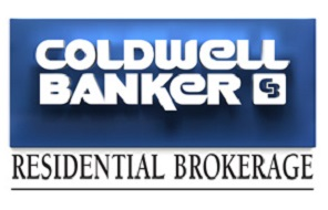 Coldwell Banker Winter Haven