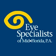 Eye Specialists of Mid-Florida, PA