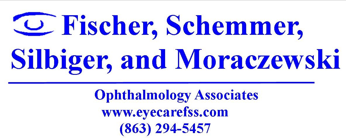Advanced Eye Care Associates