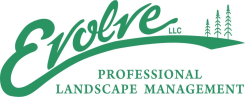 Evolve Professional Landscape Management, LLC